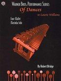 Of-Dances-Marimba-(Book)
