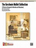 The-Gershwin-Mallet-Collection-Marimba-Vibrafoon-(Partituur-+-Partijen)