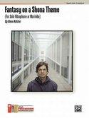 Fantasy-on-a-Shona-Theme-Marimba-Vibrafoon-(Book)