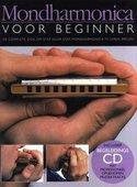 Mondharmonica-Voor-Beginners-(Boek-CD)