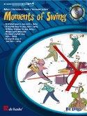 Moments-of-Swing-10-Original-Songs-in-Jazz-Latin-&-Swing-voor-melodisch-slagwerk-(Boek-CD)