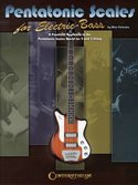 Max-Palermo:-Pentatonic-Scales-For-Electric-Bass-(Book)