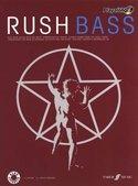 Rush:-Authentic-Playalong-(Bass-Guitar)-(Book-CD)