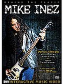 Behind-the-Player:-Mike-Inez-(DVD)