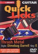 Lick-Library:-Ultimate-Guitar-Techniques-Tremelo-Bar-Techniques-(DVD)