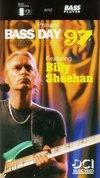 Bass-Day-97:-Billy-Sheehan-(DVD-CD-Rom)