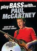 Play-Bass-with....Paul-McCartney!-(Book-CD)