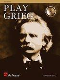 Play-Grieg-Blokfluit-(Boek-CD)