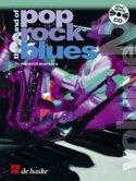 The-Sound-of-Pop-Rock-&-Blues-Vol.-2-Accordeon-(Boek-CD)