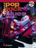 The-Sound-of-Pop-Rock-&-Blues-Vol.-1-Dwarsfluit-(Boek-CD)