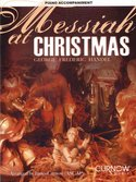 Messiah-at-Christmas-Pianobegeleiding-(Boek)