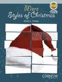 More-Styles-of-Christmas-Dwarsfluit-(Boek-CD)