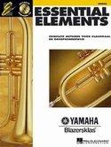 Essential-Elements-1-Bugel-(Boek-CD)
