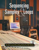 The-Hal-Leonard-Recording-Method:-Book-4-Sequencing-Samples-&-Loops-(Book-DVD)