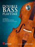 Double-Bass-Playtime-(Boek-CD)