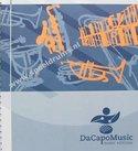Percussion-All-In-Timp-Tom-2-(Boek)