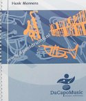 Percussion-All-In-Latin-Supplement-(Boek)