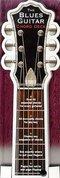 The-Blues-Guitar-Chord-Deck-(Waaier-25x5cm)