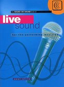 Live-Sound-For-The-Performing-Musician-(Book)