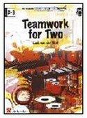 Teamwork-for-Two-(Boek)