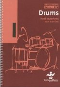 Percussion-All-In-Drums-1-(Boek-CD)