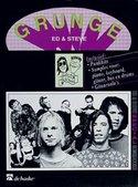 Ed-&-Steve-Songbooks-Grunge-(Boek)