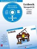 CD-bij-Lesboek-Deel-1-Hal-Leonard-Pianomethode-(CD)