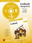 CD-bij-Lesboek-Deel-3-Hal-Leonard-Pianomethode-(CD)