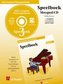 CD-bij-Speelboek-Deel-3-Hal-Leonard-Pianomethode-(CD)