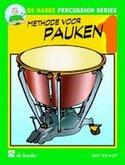 Methode-Voor-Pauken-1-(Boek)