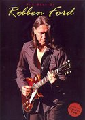 The-Best-of-Robben-Ford-For-Easy-Guitar-Tab-(Book)
