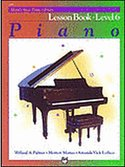Alfreds-Basic-Piano-Library-Lesson-Book-Level-6-(Book)