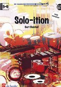 Solo-ition-Solo-for-Snare-Drum-(Boek)