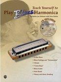 Teach-Yourself-to-Play-Blues-Harmonica-(Book-CD)