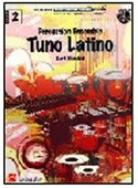 Tuno-Latino-Percussion-Series-Gert-Bomhof-(Partituur-+-Partijen)