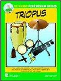 Triopus-Percussion-Series-Gert-Bomhof-(Partituur-+-Partijen)
