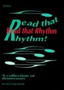 Read-That-Rhythm-(Boek)