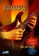 Rockbasics-3-(Boek-CD)