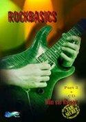 Rockbasics-2-(Boek-CD)