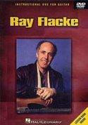 Ray-Flacke-(DVD)