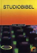 Tom-Hapke-Studiobibel-(Book-4-DVD)