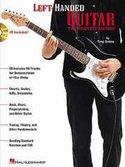 Left-Handed-Guitar-Technique-(Book-Online-Audio)