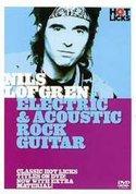 Hot-Licks:-Nils-Lofgren-Electric-And-Acoustic-Rock-Guitar-(DVD-Booklet)
