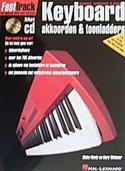 FastTrack-Keyboard-Akkoorden-&-Toonladders-(Boek-CD)
