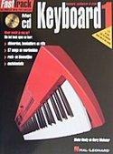 FastTrack-Keyboard-1-(Boek-CD)