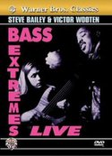 Bass-Extremes-Live-(DVD)
