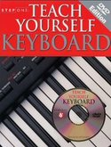 Teach-Yourself-Keyboard-(Book-DVD)