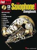FastTrack-E-Flat-Saxophone-Songbook-1-Level-1-(Book-CD)