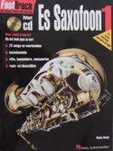 FastTrack-Alt-Saxofoon-(Es)-(Boek-CD)