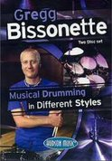 Greg-Bissonette-Musical-Drumming-in-Different-Styles-(2-DVD)